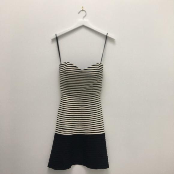 Parker Dresses & Skirts - Formal Parker party dress
